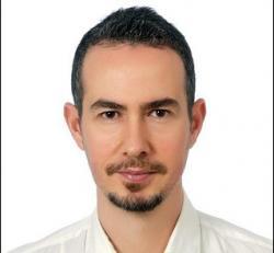 Hasan Aksoy