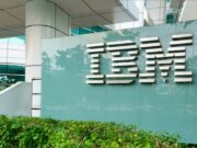 IBM 2030 yılında net sıfır emisyon hedefliyor